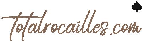 totalrocailles.com
